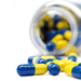Finish your antibiotics course? 'Maybe not'