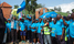 In Pictures: Tooro Marathon