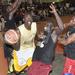 Basketball: Friday Night Lights is back