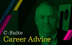 C-suite career advice: Ulf Timmermann, reichelt elektronik