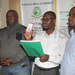 NDA closes unlicensed drug shops in eastern Uganda