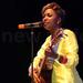Singer Irene Ntale quits Swangz Avenue