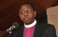 Ntagali set to retire in 2020