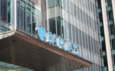 Barclays sets aside extra £800m for forex-rigging probe