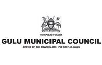 Notice from Gulu Municipal Council