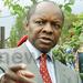 Kabaka's sends special Easter message