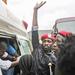 Bobi Wine flies to US for treatment - lawyer