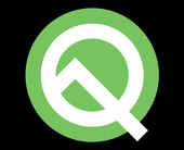 Android Q Release Date, Name & Feature Rumours
