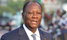 Ivory Coast president says will not run for third term