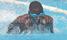 Uganda Swimming Federation boss Mwase unveils post COVID-19 plan