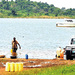 Toilet use in Buvuma remains a luxury - study