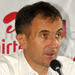 Micho promises to deliver Cranes to Promised Land