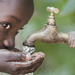 Kampala East to go without water for three days