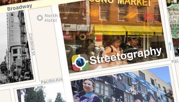 streetographyhero100693526orig