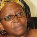 Stella Nyanzi scoops sh211m job at South Africa university