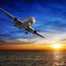 October 1, Entebbe International Airport flight info