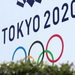 IOC face 'big communications job' as virus jitters hit Tokyo Olympics
