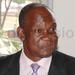Planning Authority understaffed - Mugerwa