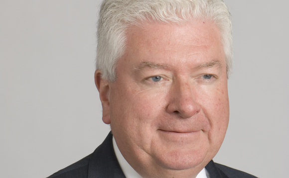 TPR grants authorisation application extension to Now Pensions as Waterson steps down