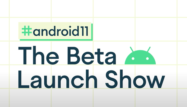 Google sets June 3 date for Android 11 'Beta Launch Show' with yet-to-leak surprises