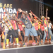 Cranes AFCON 2019 campaign: 'We are Uganda United'