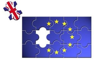 brexit-via-pixabay