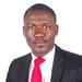 Memo to Besigye, Bobi Wine: Uganda needs leadership not politics