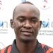 Aziz Damani close in on league title