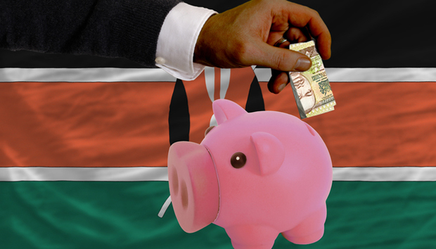 kenya-investment