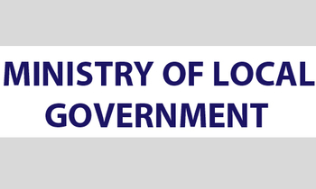 Ministry of local govt use logo 350x210