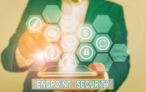 CrowdStrike or SentinelOne: Which endpoint protection solution is better?