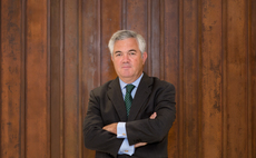 EFPA Spain names new president