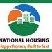 National Housing disposal notice