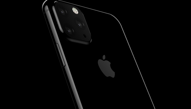 Why Apple should follow Google's lead and 'leak' the iPhone 11 design early