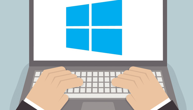 windowskeyboardshortcuts4100684897orig