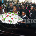 Bishop Ojwang to be laid to rest on Wednesday