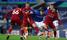 Liverpool face Everton threat as Man Utd bid to stop the rot
