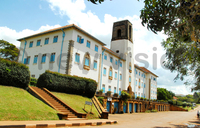 MUK academic staff protests ongoing selection process