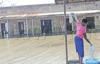 ▶️ Bugiri floods victims are still awaiting resettlement