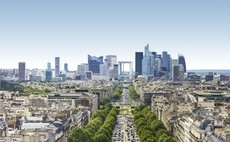 French financial sector challenges PRIIPs standards
