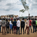 DR Congo braces for delayed election results