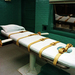Lethal injection: The last execution of the year