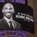 Kobe Bryant tribute from Richard Wetaya