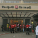 Westgate to reopen in July