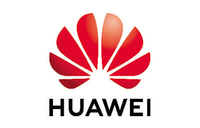 Notice from Huawei