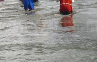 Sudan floods kill 100, destroy villages