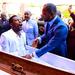 'Resurrection' pastor sparks Twitter craze