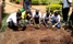 Sh60m for Katalemwa Children's home
