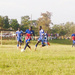 Maroons FC extended lead in Elgon group