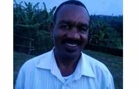 President mourns former Rukungiri district boss
